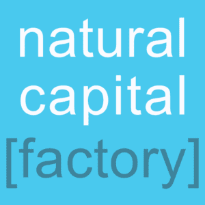 Natural Capital Factory