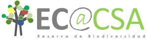 Ecoacsa Reserva de Biodiversidad, S.L.