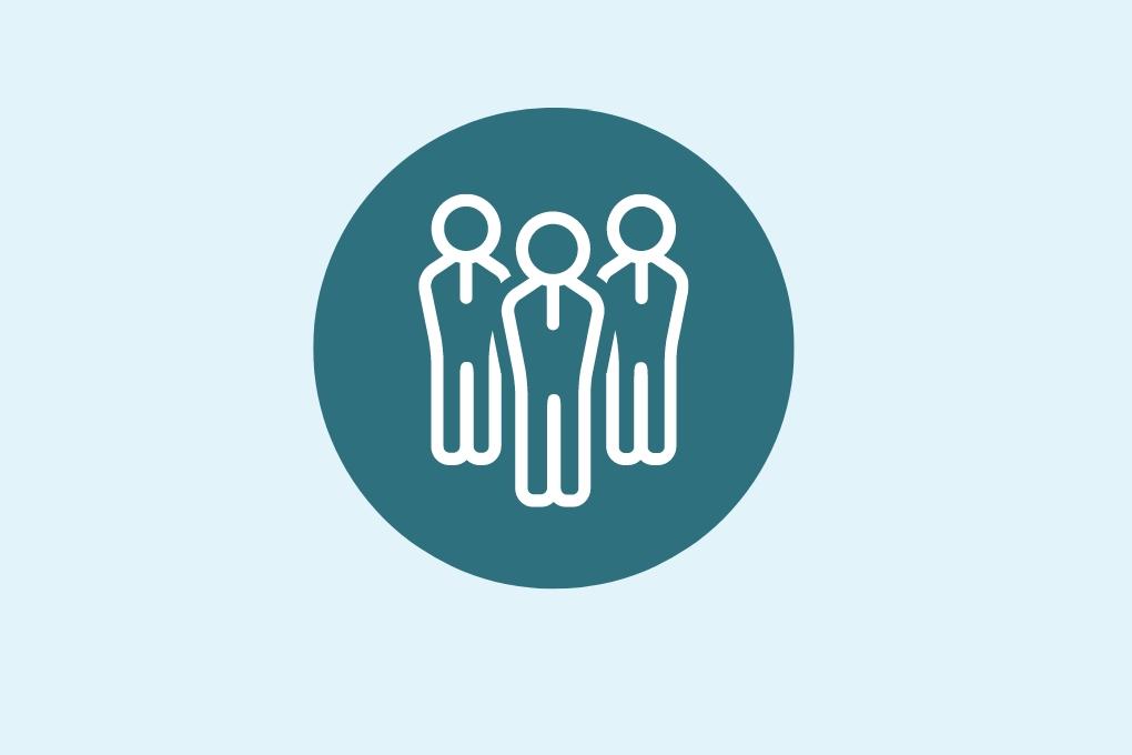 Grupos Sectoriales