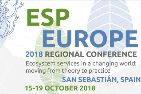 ESP EUrope 2018