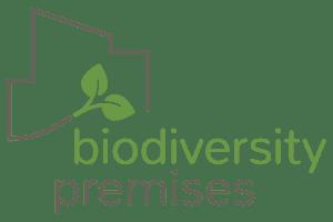 LIFE BooGI-BOP impulsando la infraestructura verde urbana mediante el diseño orientado a la mejora de la biodiversidad de entornos empresariales