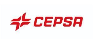 CEPSA_