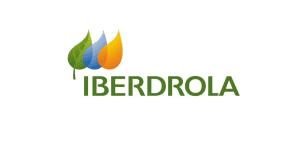 Iberdrola_